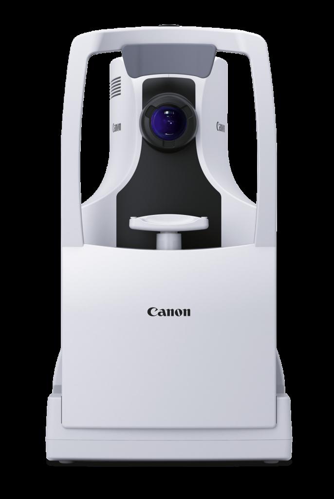 Canon_Xephilio_OCT-S1