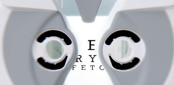 Eyerefr afb1
