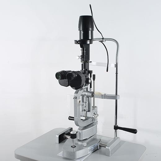 SL5 product