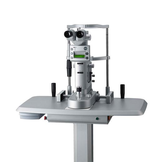 UltraQ reflex product