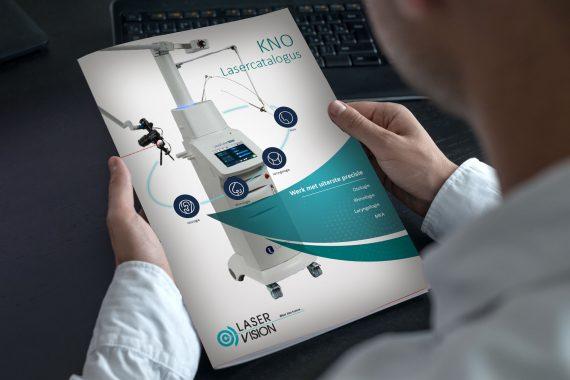 KNO Brochure