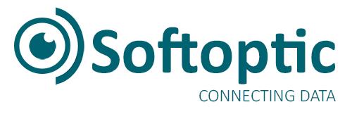 Softoptic logo