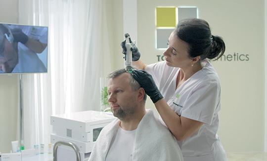 bg-treatment_hairloss