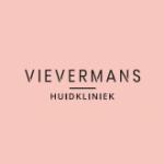 Henriëtte Vievermans
