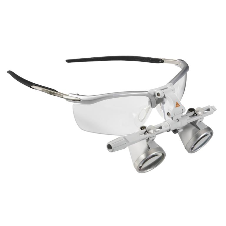 HEINE-BinocularLoupes-HR2.5x