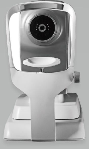 SR 9000 Biometer